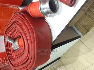 Delivery Hose Pipe | Safetywear & Equipment for sale in Nairobi, Nairobi Central