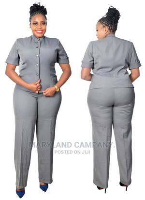 Ladies Official Suits. | Clothing for sale in Nairobi, Nairobi Central