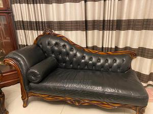 Arm Bed Chair | Furniture for sale in Nairobi, Kilimani