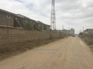 2 Acres for Lease Syokimau | Land & Plots for Rent for sale in Syokimau, Hotel 67 Area