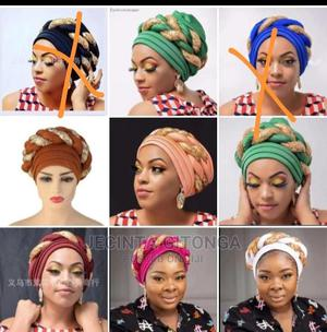 Bonnets for Ladies   Clothing Accessories for sale in Nairobi, Nairobi Central