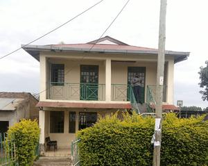 Commercial Building for Sale   Commercial Property For Sale for sale in Migori, East Kamagambo