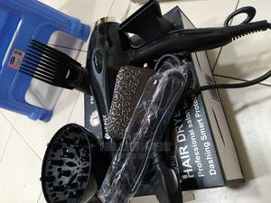 Full Set Hair Dryer   Tools & Accessories for sale in Nairobi, Nairobi Central