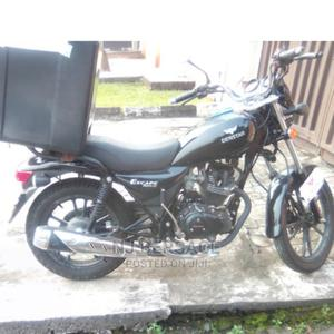 Motorcycle Rider - Delivery Courier   Logistics & Transportation CVs for sale in Nairobi, Nairobi Central
