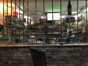 Wines and Spirits Shop   Meals & Drinks for sale in Nairobi, Embakasi