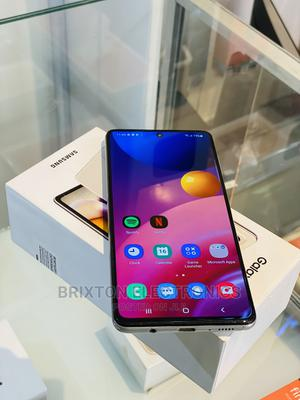 Samsung Galaxy M51 128 GB White | Mobile Phones for sale in Nairobi, Nairobi Central