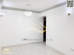 2bdrm Apartment in Moi Avenue (Msa) for Sale | Houses & Apartments For Sale for sale in Mombasa CBD, Moi Avenue (Msa)