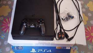 Playstation 4 Slim 1tb | PS4 Slim 1000gb | Video Game Consoles for sale in Mombasa, Mvita