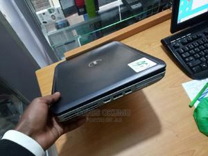 Laptop Dell Latitude E5430 4GB Intel Core I5 HDD 320GB | Laptops & Computers for sale in Nairobi, Embakasi