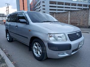 Toyota Succeed 2013 Gray | Cars for sale in Nairobi, Nairobi Central