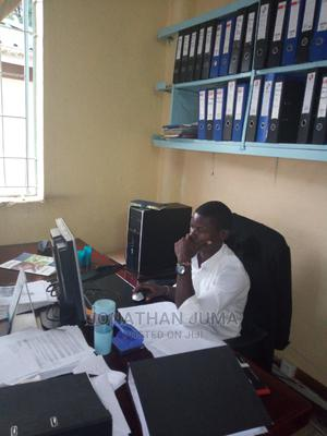 Offline Car Sales Agents | Advertising & Marketing CVs for sale in Kilifi, Mtwapa