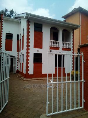 4bdrm Townhouse in Gitanga Road, Maziwa for Rent | Houses & Apartments For Rent for sale in Lavington, Maziwa