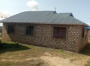 10bdrm Bungalow in Pungu Villas, Likoni for Sale | Houses & Apartments For Sale for sale in Mombasa, Likoni