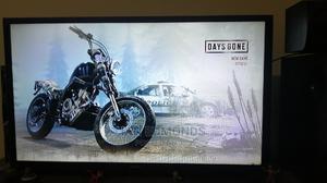 Ps4 Days Gone   Video Games for sale in Kajiado, Kitengela