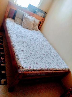 The Bed 4×6 | Furniture for sale in Kiambu, Ruiru
