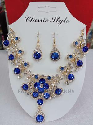 Elegant Necklace | Jewelry for sale in Nairobi, Nairobi Central