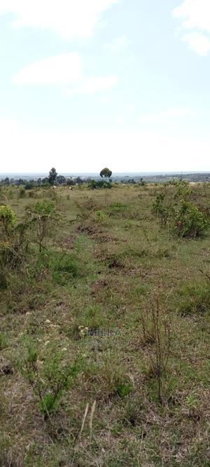 4 1/2 Acres Kwa Kung'u   Land & Plots For Sale for sale in Nyandarua, Central Ndaragwa