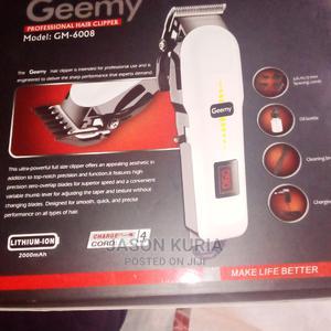 Shaving Machine | Accessories & Supplies for Electronics for sale in Kiambu, Thika