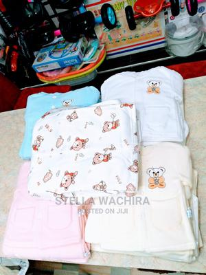Warm 8pc Suit | Children's Clothing for sale in Nairobi, Nairobi Central