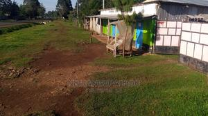 Furnished 1bdrm Block of Flats in Kapsuser for Sale | Houses & Apartments For Sale for sale in Kericho, Kapsuser