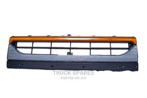 MITSUBISHI Canter 4d32/Hd Grille | Vehicle Parts & Accessories for sale in Nairobi, Ziwani/Kariokor
