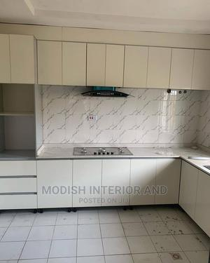 Bespoke Kitchen Cabinets | Furniture for sale in Nairobi, Nairobi Central