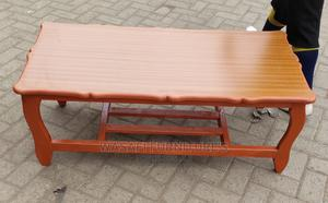 Brand New Coffee Table | Furniture for sale in Nairobi, Zimmerman