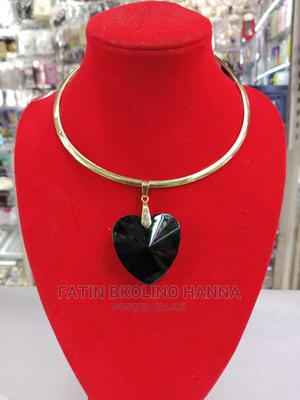 Choker Necklace | Jewelry for sale in Nairobi, Nairobi Central