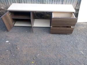 Modern Tv Stand | Furniture for sale in Nairobi, Dagoretti