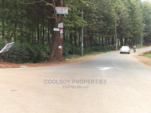 Residential 1/8th in Kamangu Ndigui-Ini Area | Land & Plots For Sale for sale in Kikuyu, Thogoto
