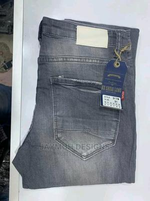 Men Jeans. | Clothing for sale in Nairobi, Kahawa