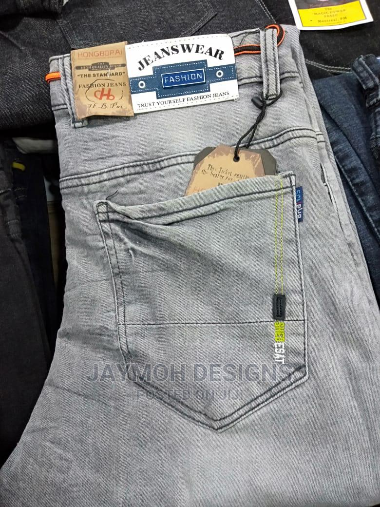 Men Jeans. | Clothing for sale in Kahawa, Nairobi, Kenya
