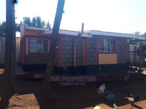 2bdrm House in Two Bedroom House On, Hillside for Sale   Houses & Apartments For Sale for sale in Ainabkoi, Hillside