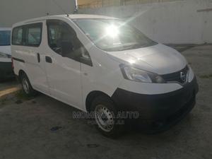 Nv200 Nissan | Buses & Microbuses for sale in Mombasa, Tudor