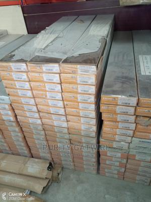 Laminated Flooring   Building & Trades Services for sale in Nairobi, Nairobi Central