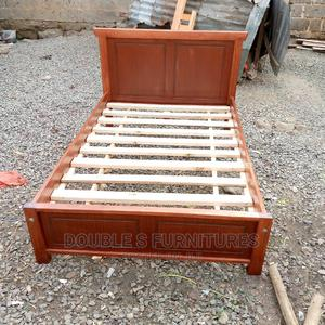 4by6 Block Bed | Furniture for sale in Nairobi, Zimmerman