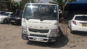Mitsubishi Fuso Canter. Long Chassis.   Trucks & Trailers for sale in Nairobi, Ridgeways