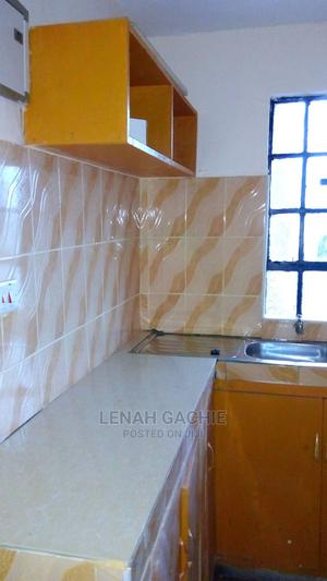 1bdrm Apartment in Umoja for Rent | Houses & Apartments For Rent for sale in Nairobi, Umoja