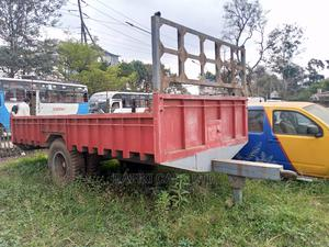 Agricultural Trailer.   Heavy Equipment for sale in Nairobi, Westlands