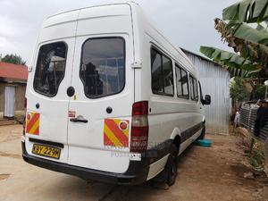 Mercedes Benz Sprinter | Buses & Microbuses for sale in Migori, Ragana-Oruba