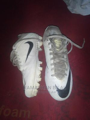 Nike Football Boots | Shoes for sale in Mombasa, Chaani