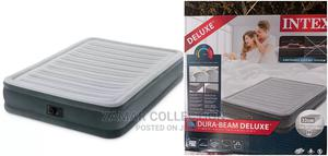 5x6 Intex Inflatable Mattress | Home Accessories for sale in Nairobi, Nairobi Central