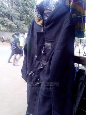 Trench Coat   Clothing for sale in Kiambu, Thika