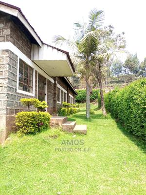 Multipopous Hall for Sale on 1⁄4ac Touching Nairobi Highway   Commercial Property For Sale for sale in Kiambu, Limuru
