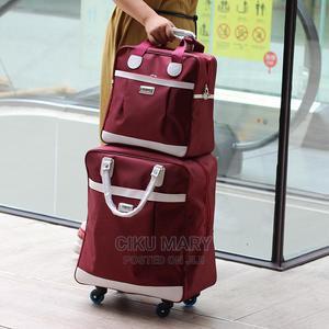 Traveling Bag | Bags for sale in Nairobi, Nairobi Central