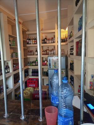 Im Selling This Wines and Spirits Shop in Diani Beach Road   Commercial Property For Sale for sale in Kwale, Ukunda