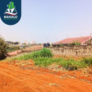50ft by 100ft Plots for Sale Next to Guango Estate   Land & Plots For Sale for sale in Kiambaa, Muchatha