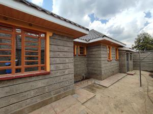 3bdrm Bungalow in Skyman Properties, Gatimu for Rent | Houses & Apartments For Rent for sale in Nyandarua, Gatimu