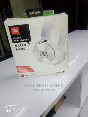 Brand New Headphones | Headphones for sale in Nairobi, Nairobi Central