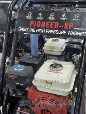 Petrol Car Wash Machine | Home Appliances for sale in Nairobi, Nairobi Central